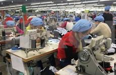 Vietnam y Mali fortalecen cooperación económica
