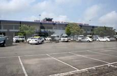 Aeropuerto Phu Bai se ampliará para recibir a cinco millones de pasajeros por año