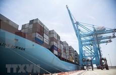 Vietnam reporta alto crecimiento de producción industrial en primer trimestre