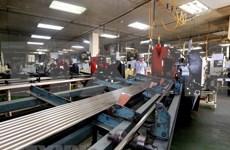 Hanoi planea ampliar complejos industriales hasta 2020