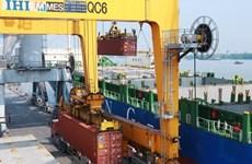 Moody's pronostica estable desarrollo de economía de Vietnam