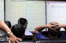 Bolsa de Valores de Hanoi realizará seis subastas de acciones en abril