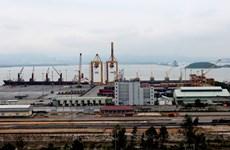 Quang Ninh da el visto bueno al megaproyecto de inversión de Tailandia
