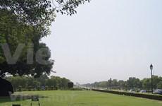 """Vietnam impulsa compra pública """"verde"""" para superar la contaminación medioambiental"""