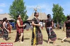 Celebrarán en Hanoi Día Cultural de las etnias minoritarias vietnamitas