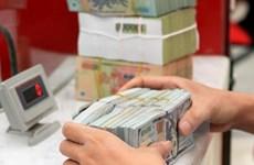 Aumenta envío de remesas a Ciudad Ho Chi Minh en primer trimestre