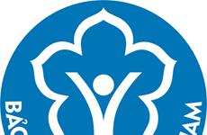Aplicará Vietnam nuevo sistema de evaluación de seguro de salud