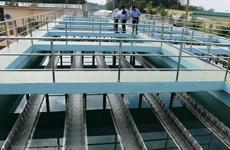 Banco Mundial apoya a ciudad vietnamita en mejoramiento de la calidad del agua
