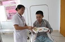 Ciudad Ho Chi Minh necesita mejorar instalaciones de salud mental