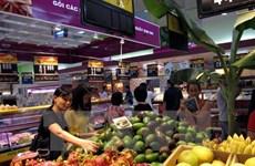 Consumidores vietnamitas optimistas sobre desempeño de la economía nacional, según encuesta