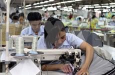 Analizan cooperación económica entre Vietnam y Rusia sus alcances y perspectivas