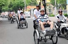 Lanzan miles de ofertas preferenciales en Festival de Turismo de Ciudad Ho Chi Minh