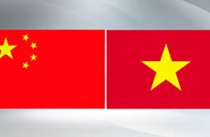 Embajada de China resalta papel de la prensa vietnamita en el fortalecimiento de vínculos