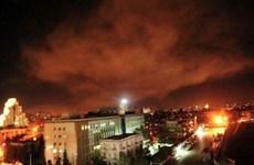 Vietnam advierte a sus ciudadanos no viajar a Siria