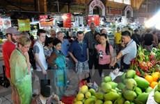 Ciudad Ho Chi Minh fomenta cooperación turística con Binh Thuan y Lam Dong