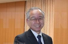 Reafirma Japón disposición de estrechar cooperación con Vietnam en auditoría