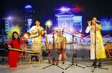 Ciudad Ho Chi Minh celebrará días de Reunificación y Trabajo