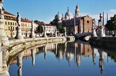 Embajador vietnamita impulsa nexos entre su país e Italia