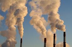 Vietnam redoblará esfuerzos para reducir emisión de gases de efecto invernadero