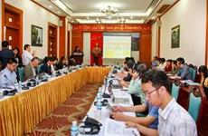 Quang Ninh se esfuerza por promover el crecimiento verde en Bahía de Ha Long