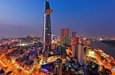Unen manos para convertir Ciudad Ho Chi Minh en una urbe inteligente