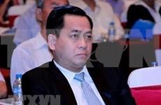 Inician procedimiento legal en caso de malversación de bienes en banco Dong A