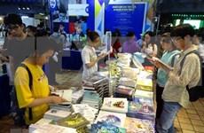 Vietnam festeje el Día Nacional del Libro con amplias actividades atractivas
