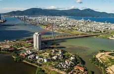 Efectuarán exposición fotográfica internacional en ciudad de Da Nang