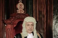 Presidente del Parlamento de Sri Lanka inicia visita a Vietnam