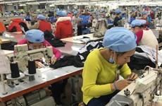 Efectúan seminario sobre modificación del Código de Trabajo de Vietnam