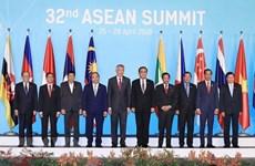 Indonesia muestra su satisfacción ante resultados de la Cumbre de ASEAN