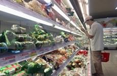 Índice de precios de Vietnam reportó leve aumento en abril