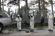 Vietnam ratifica uso de energía nuclear para propósitos pacíficos