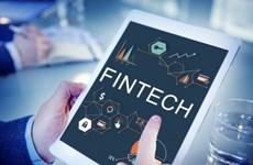 Promueven nuevas tecnologías financieras en Asia-Pacífico