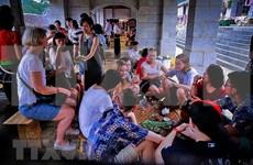 Vietnam prorroga la vigencia de la exención de visa para turistas de Europa