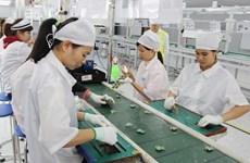 Sudcorea y Vietnam suscriben acuerdo para mejorar sistema de informaciones sobre inversiones