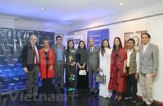 Inaugurado ciclo de cine de Vietnam en Argentina