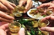Al menos 11 muertos por consumir alcohol contaminado en Camboya