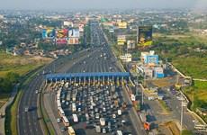BAD optimista por perspectiva de crecimiento de Filipinas