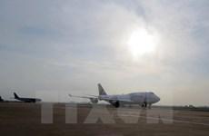 Corporación de Aeropuertos de Vietnam pronostica un ingreso de 700 millones de dólares