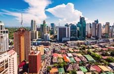 Filipinas sigue siendo líder de crecimiento en Asia