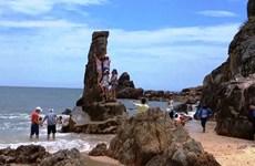 Provincia vietnamita provee acceso gratuito a Internet en sitios turísticos
