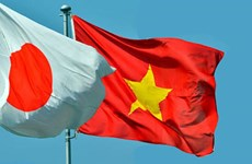 Vietnam y Japón impulsan programa de intercambio entre estudiantes