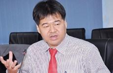 Detenido exdirector de planta petroquímica Binh Son en medio de investigación por corrupción