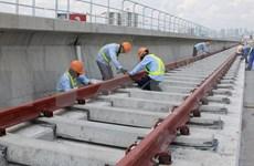 JICA insta a Vietnam a atender el pago tardío de proyectos financiados por la AOD