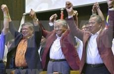 Varios países interesados en cooperar con nuevo gobierno de Malasia
