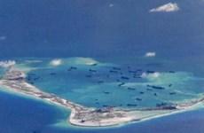 Expertos rusos interesados en la solución de disputas en el Mar del Este