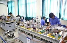 Samsung Electronics Vietnam respalda a Hanoi en participación en Competencia Mundial de Habilidades
