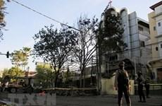 Vietnam condena ataques terroristas en Indonesia