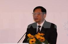 Delegación de la UE llegará mañana a Vietnam para supervisar el cumplimiento de IUU